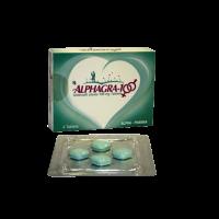 Виагра Силденафил Sildenafil Viagra