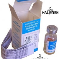 Nandrolone Decanoate Дека Дураболин