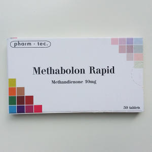 Methabolone-Rapid-Methandienone-Pharm-Tec