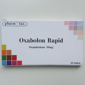 Oxabolon-Rapid-Anavar-Oxandrolone-Pharm-Tec
