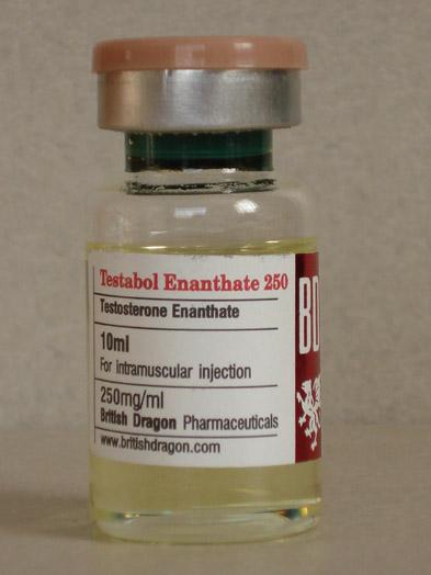 Testabol-enanthate-250-British-Dragon-Depot