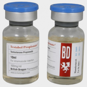 Testosterone-Propionate-Testabol-British-Dragon