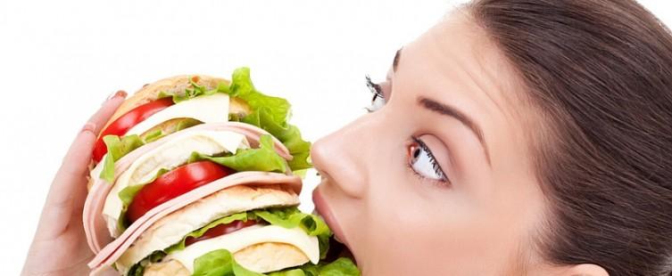 Защо диетата рядко дава траен резултат при жените?