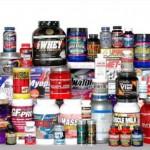 hranitelni-dobavki-fakti-informacia