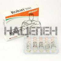 Rolon 200 (Shree Venkatesh) Дека-дураболин