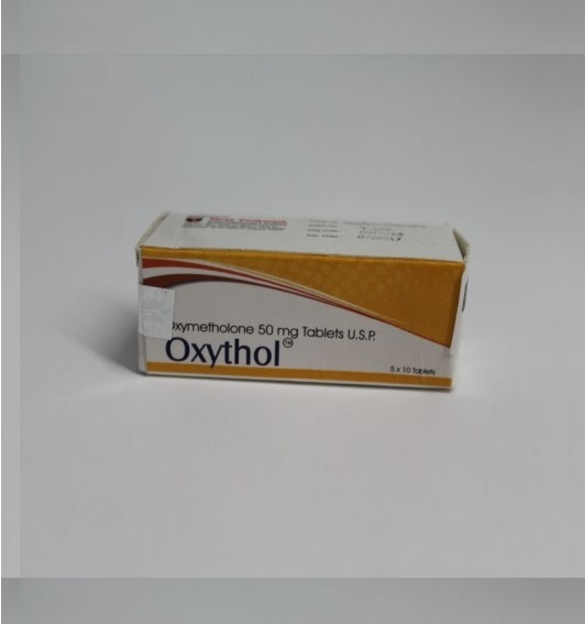 oxythol, oxymetholone, anapolon, anadrol