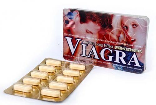 Viagra Long Effect от Nacepen.com
