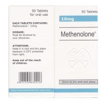 primobolan methenolone biotech labs 50x25mg