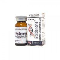boldenone canada-canadian