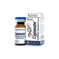 cypionate canada testosterone-canadian