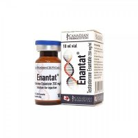 enantat canada testosterone enanthate-250mg-canadian