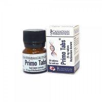 primo-tabs canada primobolan-oral