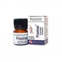 proviron canada-провирон-canadian