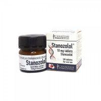 stanozolol canada-100x10-stromba-canadian