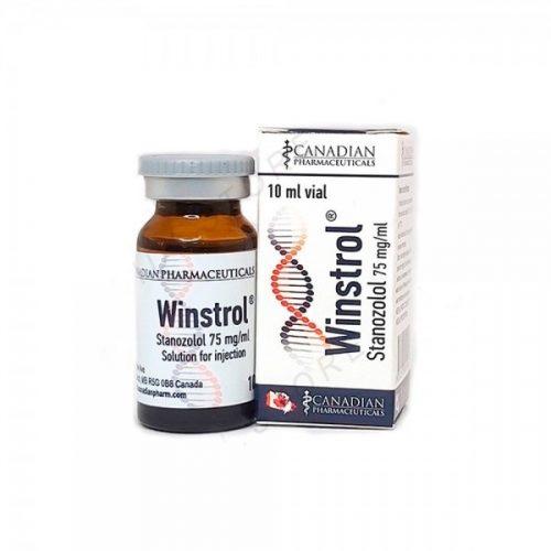 winstrol oil canada-stanozolol-canadian